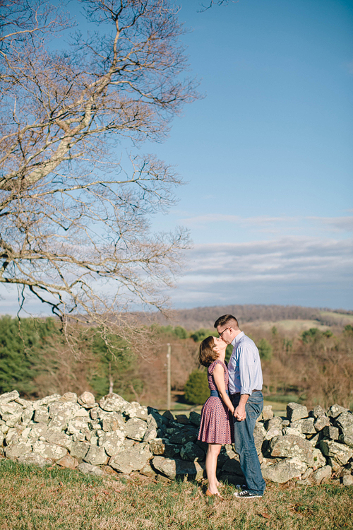 Warrenton_Engagement_011