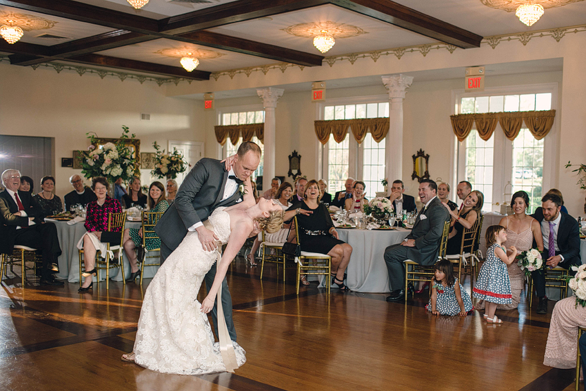 Black_Horse_Inn_Wedding_043