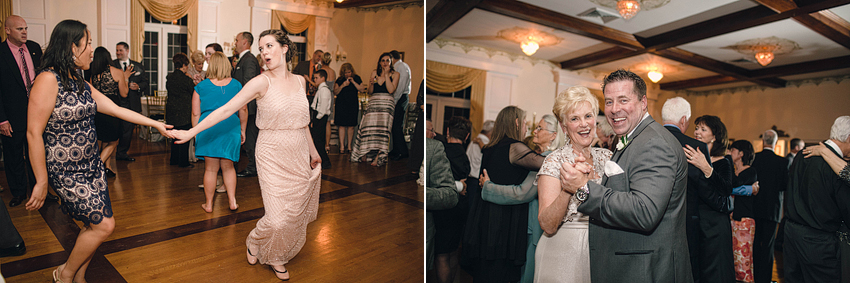 Black_Horse_Inn_Wedding_051