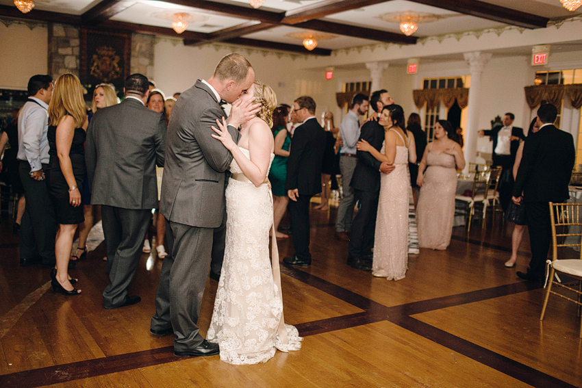 Black_Horse_Inn_Wedding_052