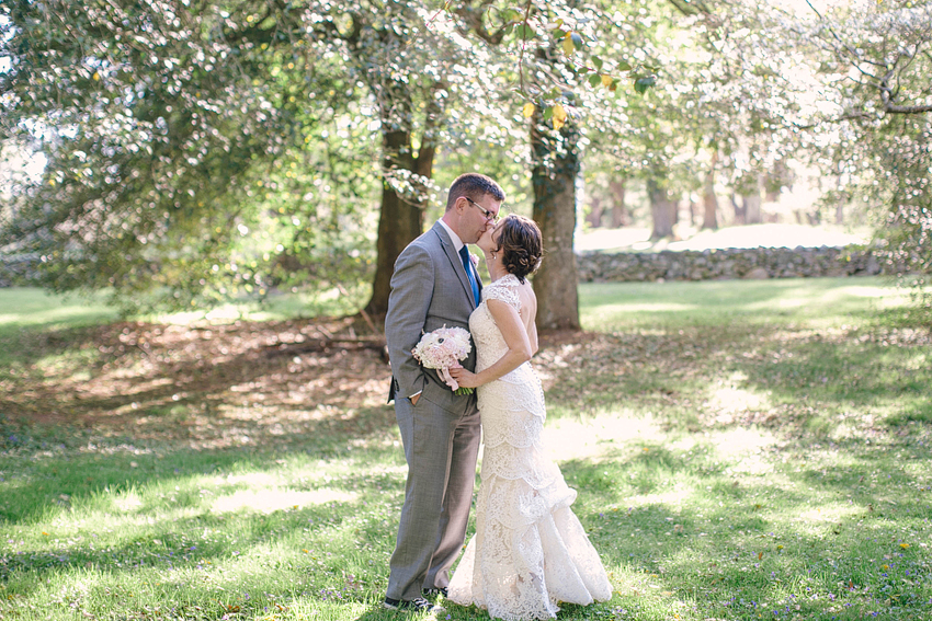 Warrenton_Garden_Wedding_01