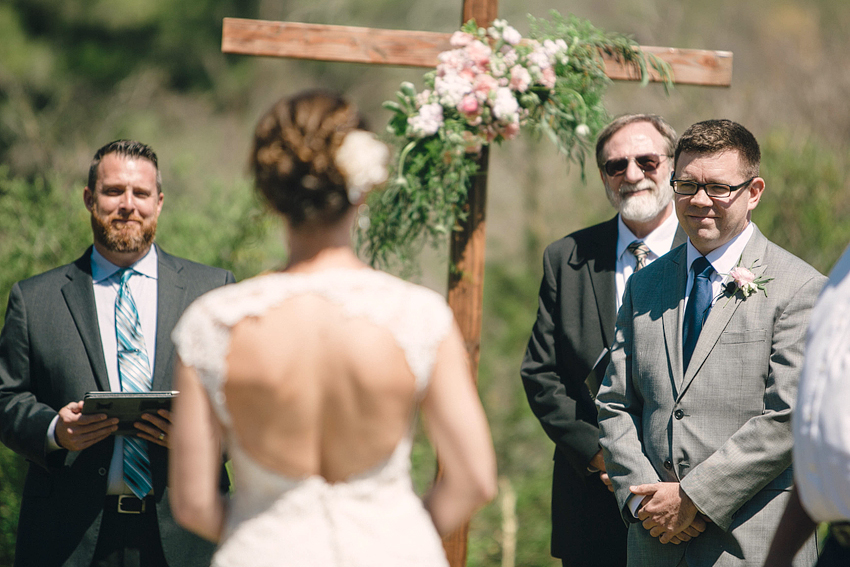 Warrenton_Garden_Wedding_12