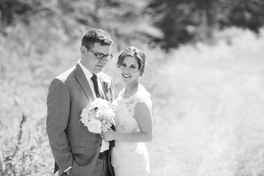 Warrenton_Garden_Wedding_18