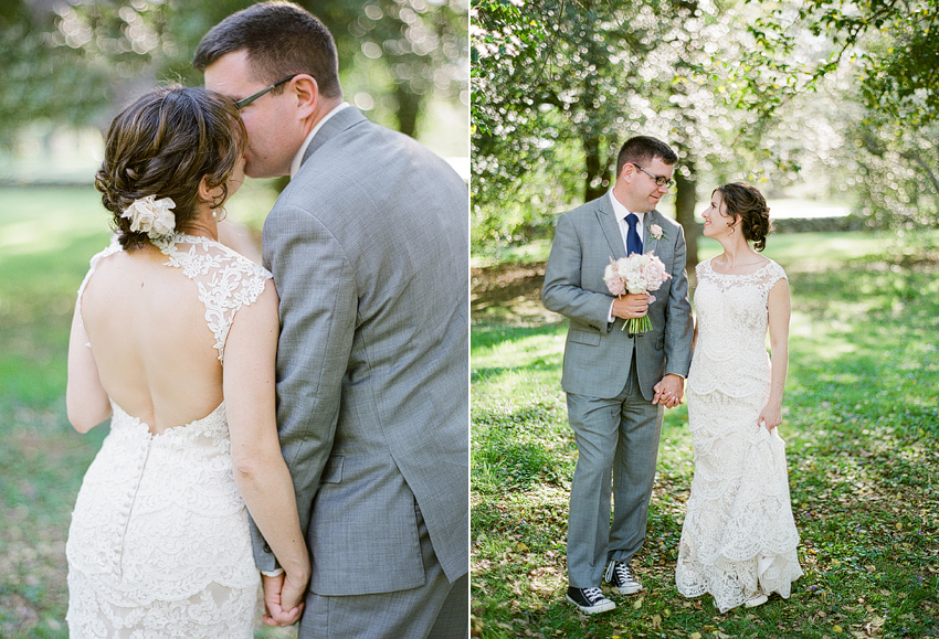 Warrenton_Garden_Wedding_23