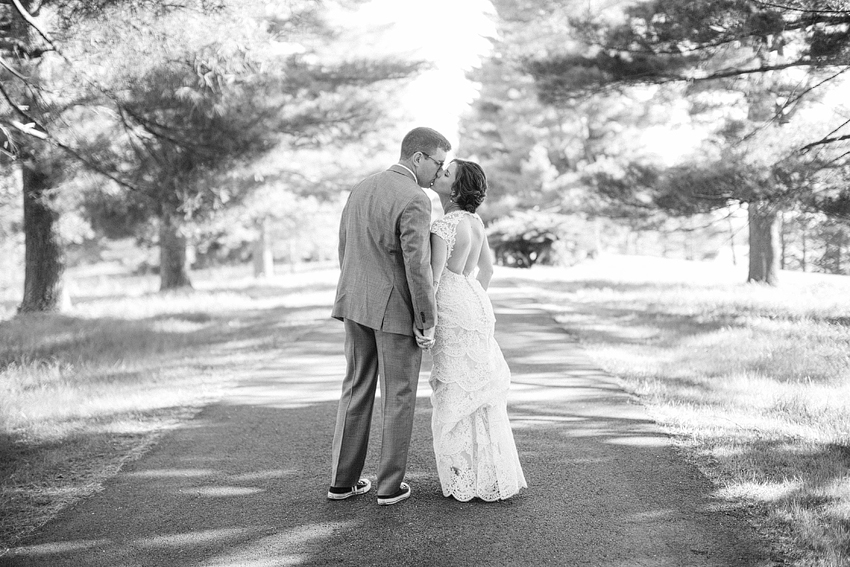Warrenton_Garden_Wedding_32