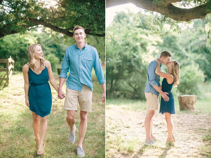 Annapolis_Engagement_001