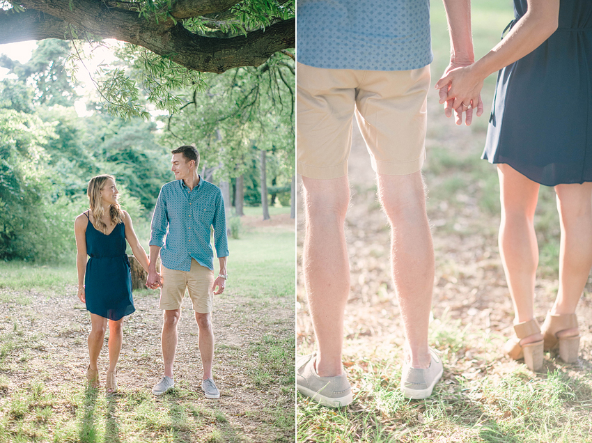 Annapolis_Engagement_002