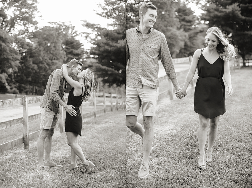 Annapolis_Engagement_003