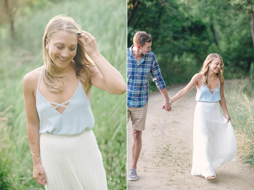 Annapolis_Engagement_007