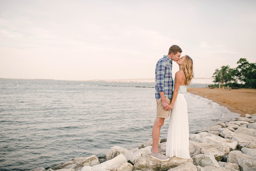 Annapolis_Engagement_009