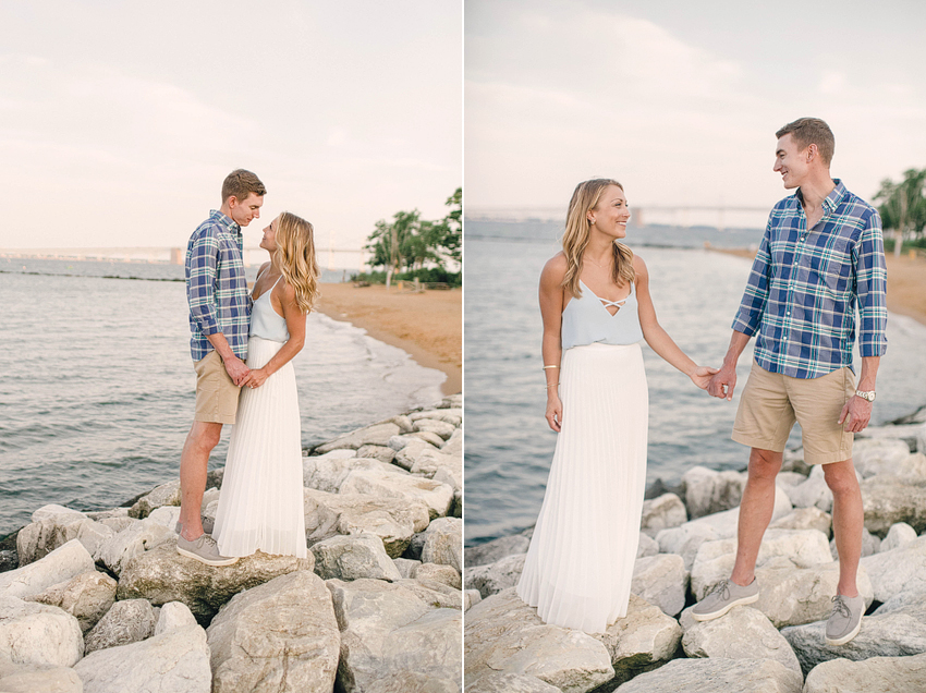 Annapolis_Engagement_010