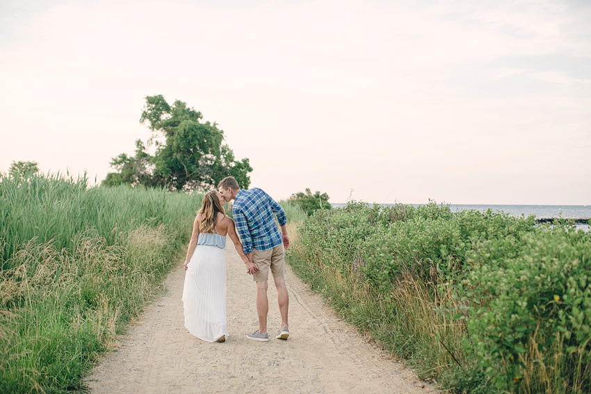 Annapolis_Engagement_011