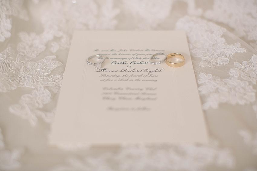 Columbia_Country_Club_Wedding_002
