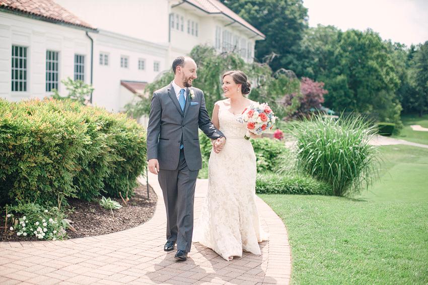 Columbia_Country_Club_Wedding_011