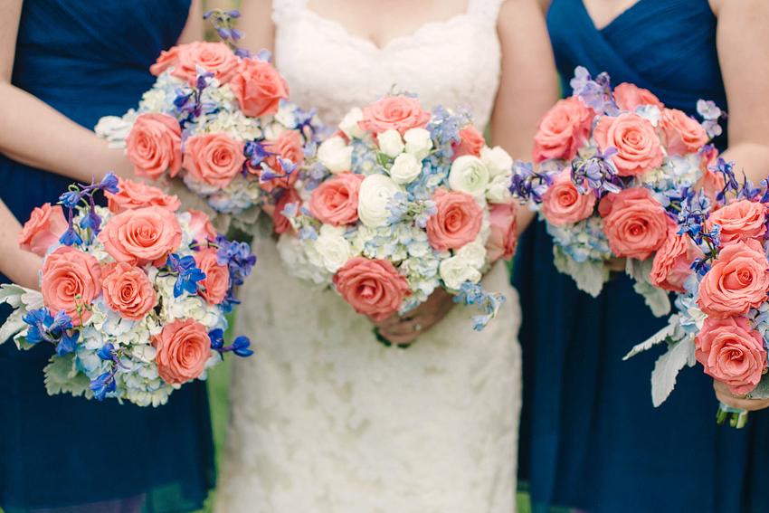 Columbia_Country_Club_Wedding_013
