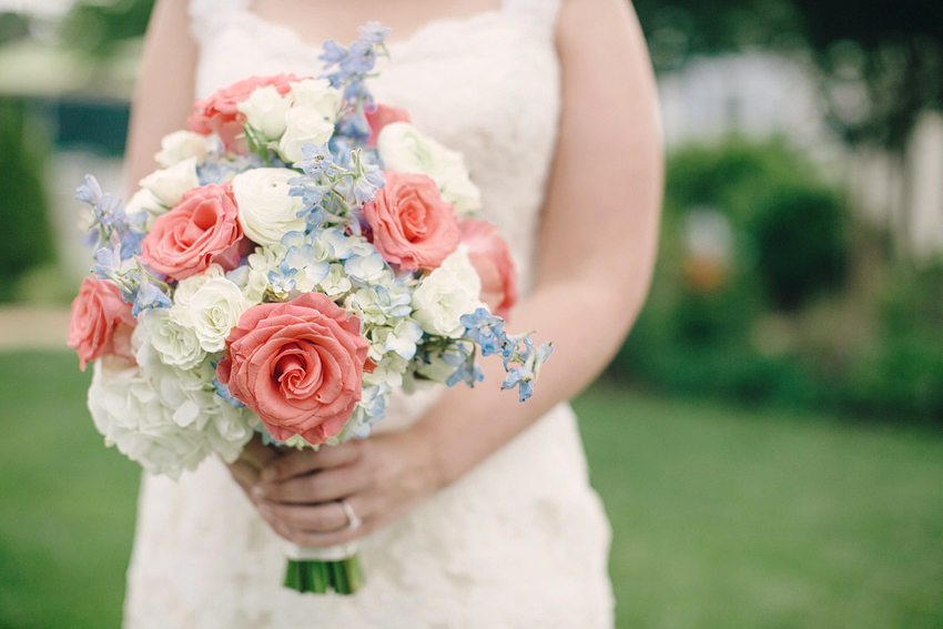 Columbia_Country_Club_Wedding_015