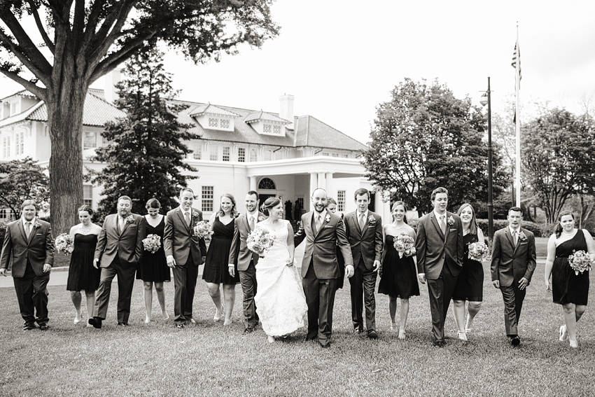 Columbia_Country_Club_Wedding_018