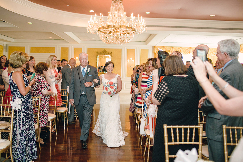 Columbia_Country_Club_Wedding_020