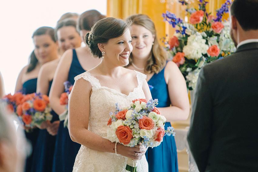 Columbia_Country_Club_Wedding_021