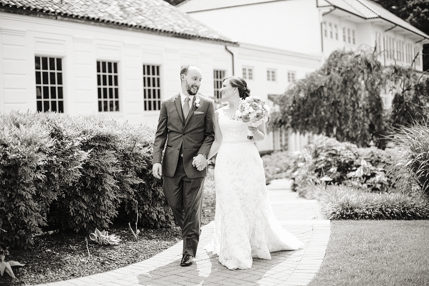 Columbia_Country_Club_Wedding_024