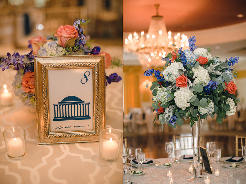 Columbia_Country_Club_Wedding_030