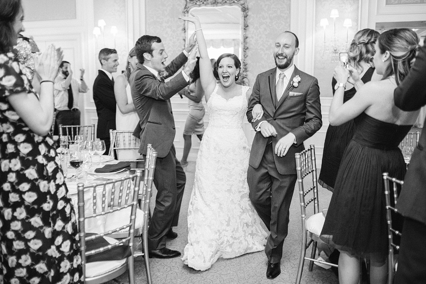 Columbia_Country_Club_Wedding_031