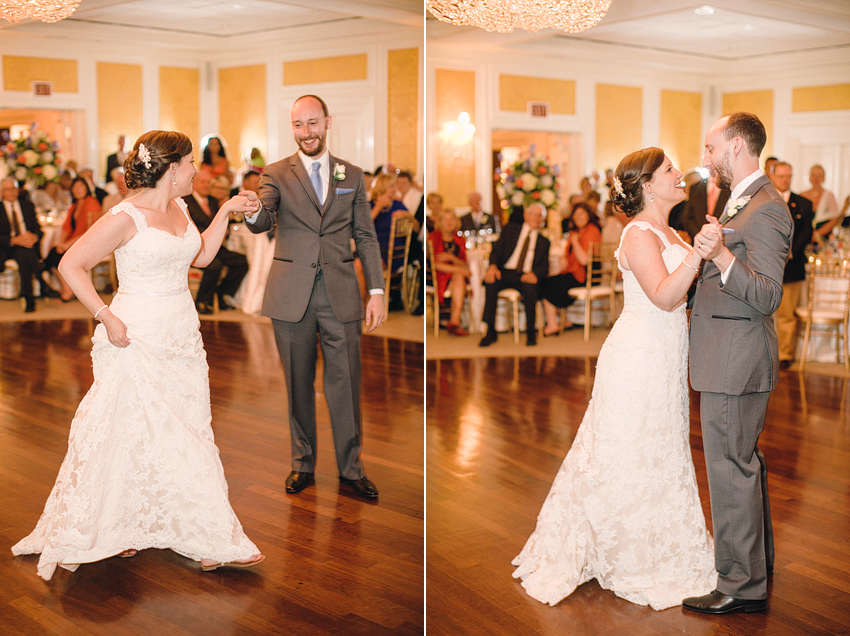 Columbia_Country_Club_Wedding_032