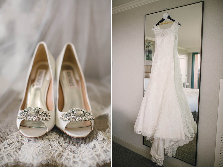 Rose_Hill_Manor_Wedding_002