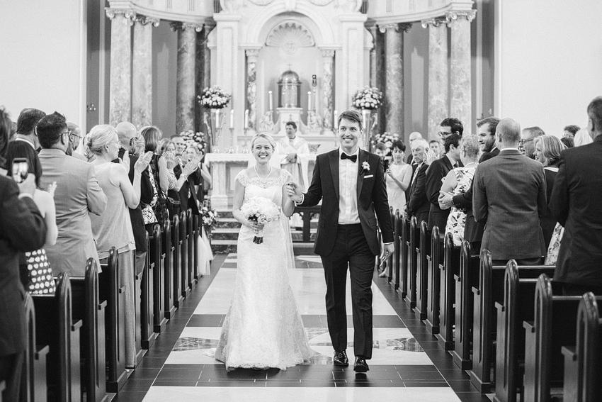 Rose_Hill_Manor_Wedding_012