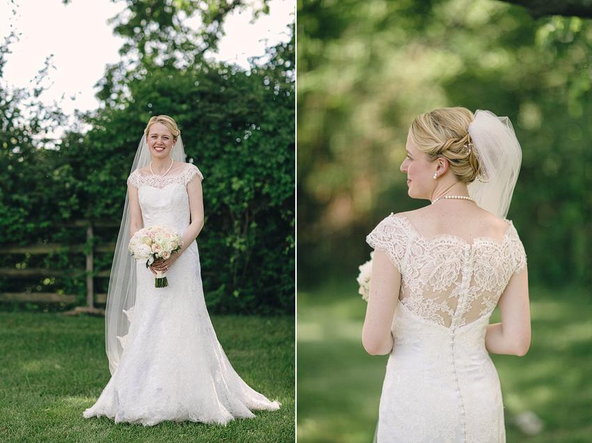 Rose_Hill_Manor_Wedding_017