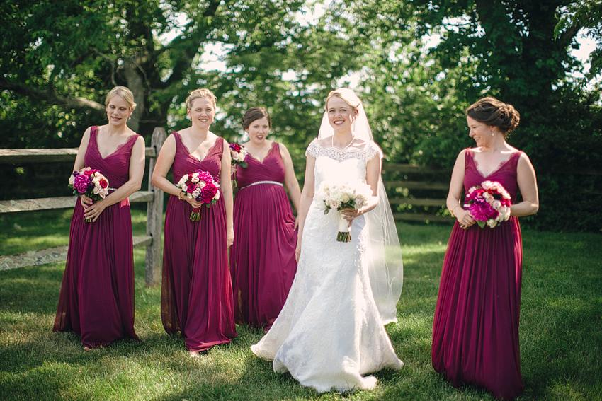 Rose_Hill_Manor_Wedding_021