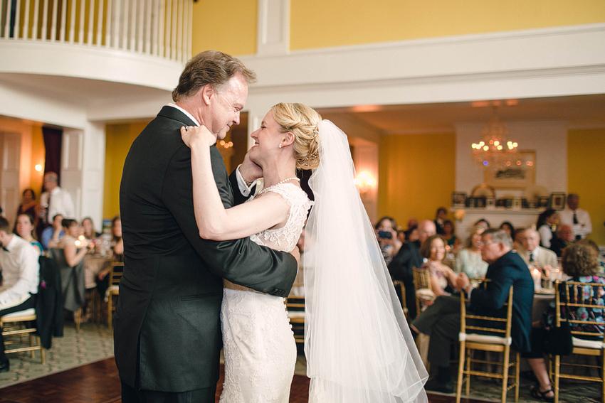 Rose_Hill_Manor_Wedding_035