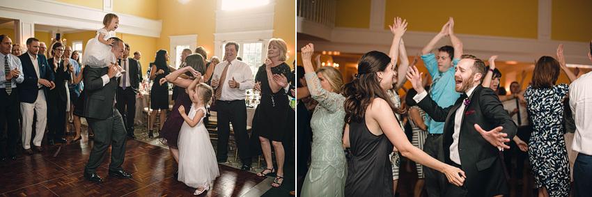 Rose_Hill_Manor_Wedding_040