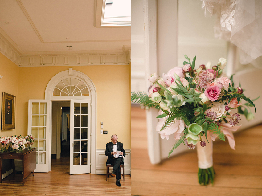 Farmington_Country_Club_Wedding_004