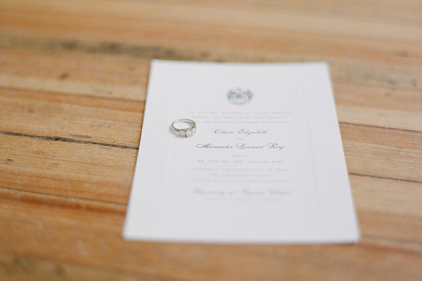 Farmington_Country_Club_Wedding_005
