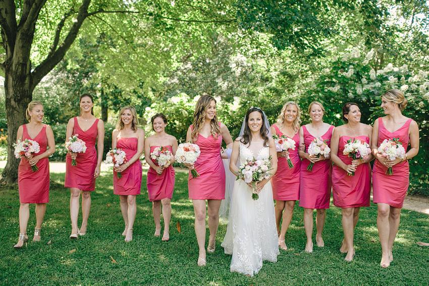 Farmington_Country_Club_Wedding_014