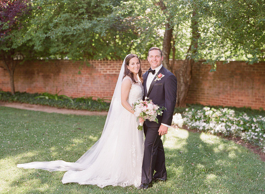 Farmington_Country_Club_Wedding_022