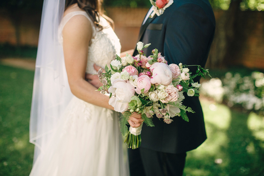 Farmington_Country_Club_Wedding_025