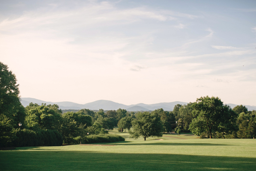Farmington_Country_Club_Wedding_028
