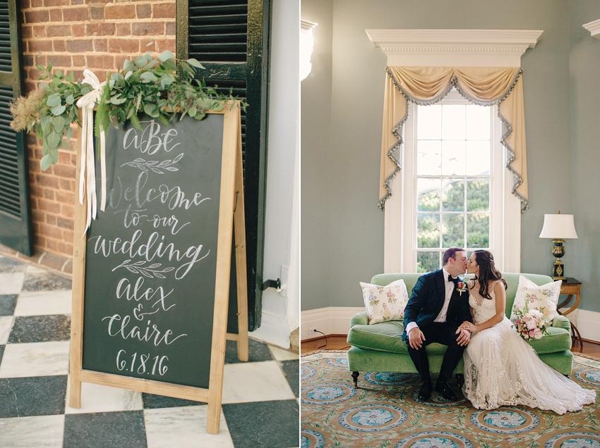 Farmington_Country_Club_Wedding_029