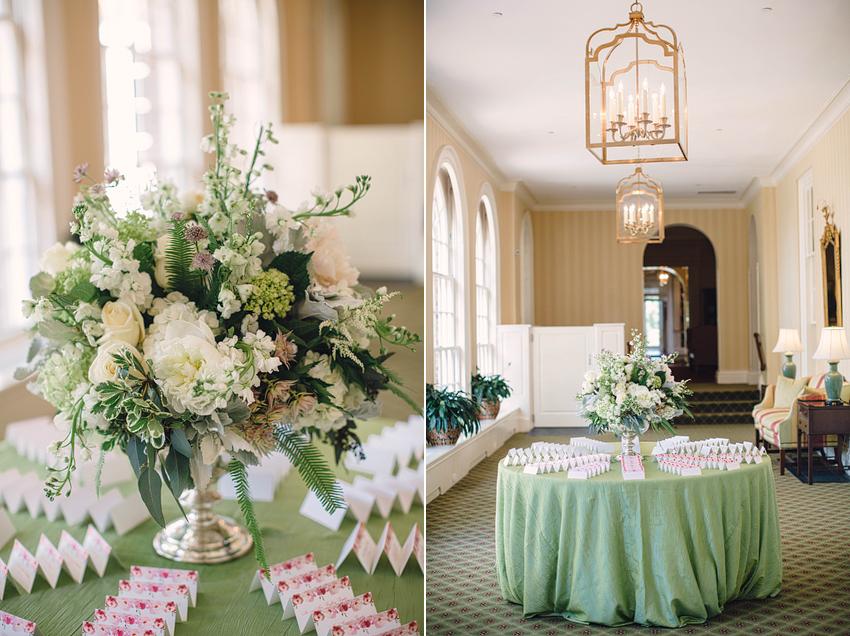 Farmington_Country_Club_Wedding_030