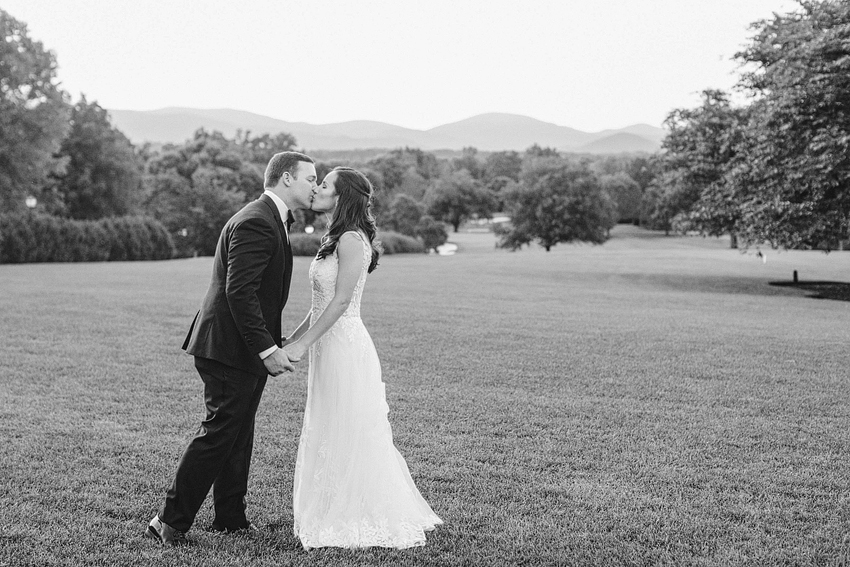 Farmington_Country_Club_Wedding_033