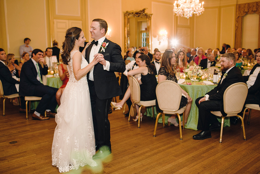 Farmington_Country_Club_Wedding_034