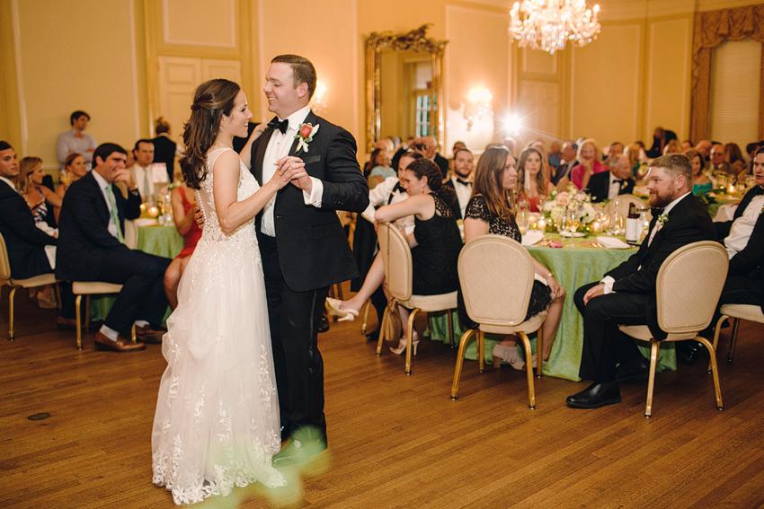 Farmington_Country_Club_Wedding_034