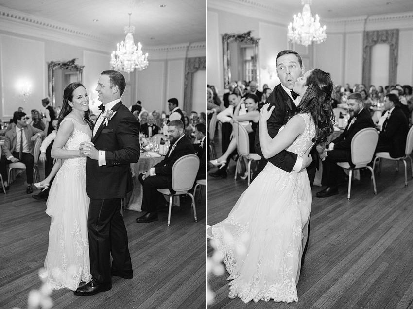 Farmington_Country_Club_Wedding_035