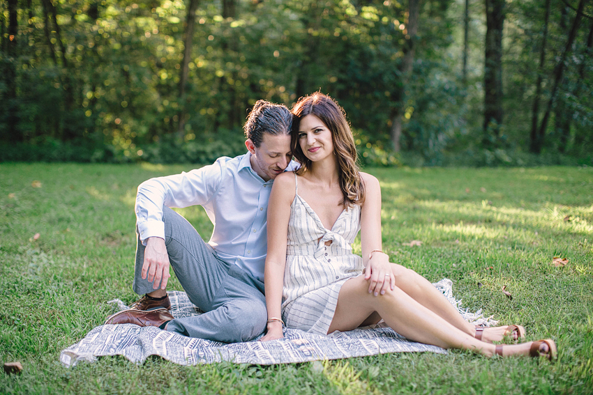 Charlottesville_Engagement_blog_005