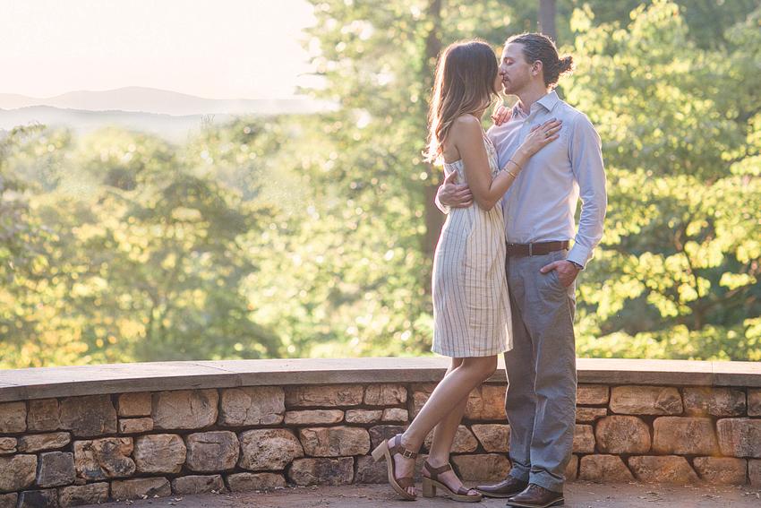 Charlottesville_engagement_blog_019
