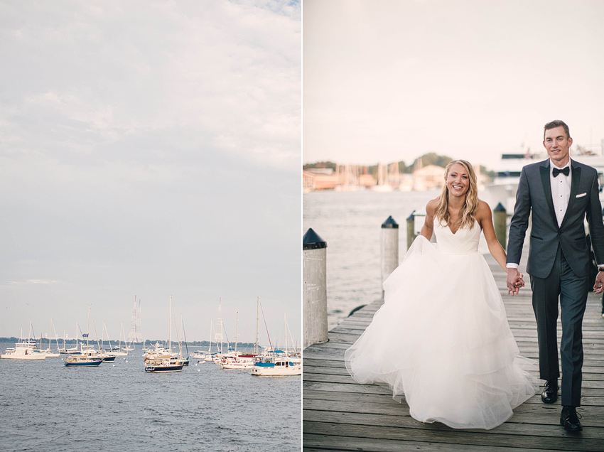 Annapolis_Wedding_001
