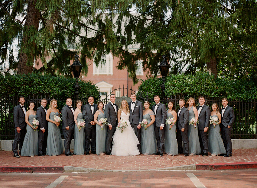 Annapolis_Wedding_021