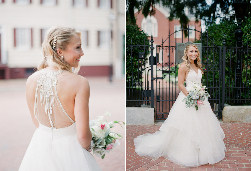 Annapolis_Wedding_024
